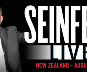 jerry-seinfeld-brings-stand-up-show-to-new-zealand-2