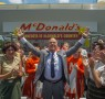 The Founder review