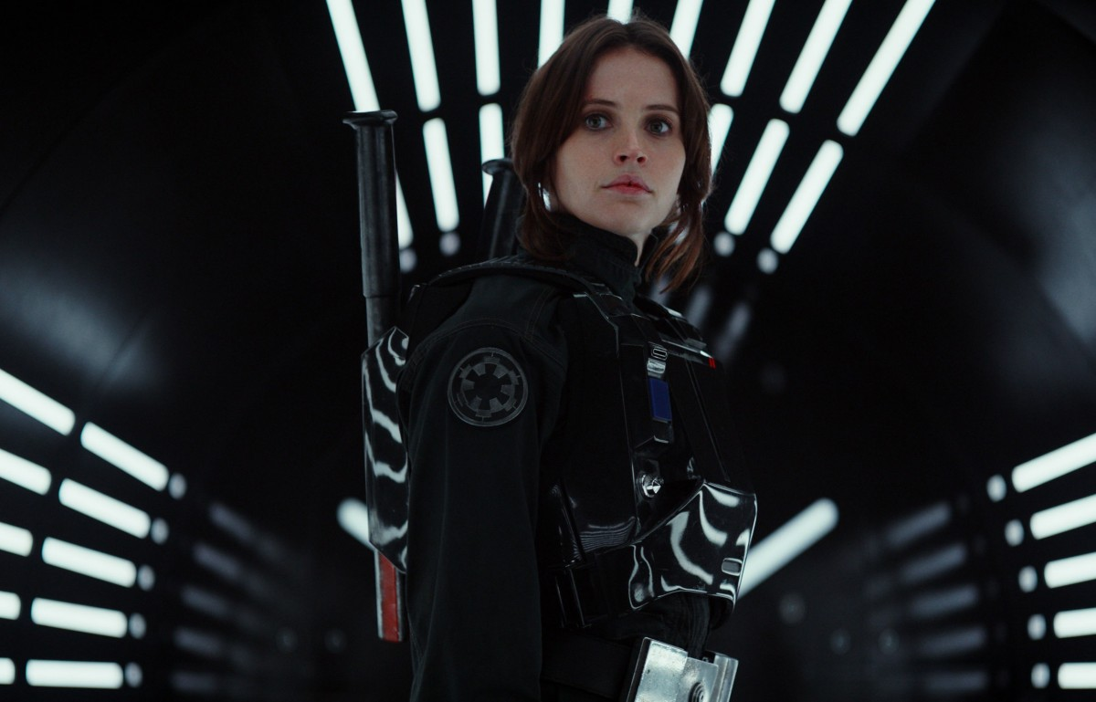 rogue-one-jyn-ersa-review