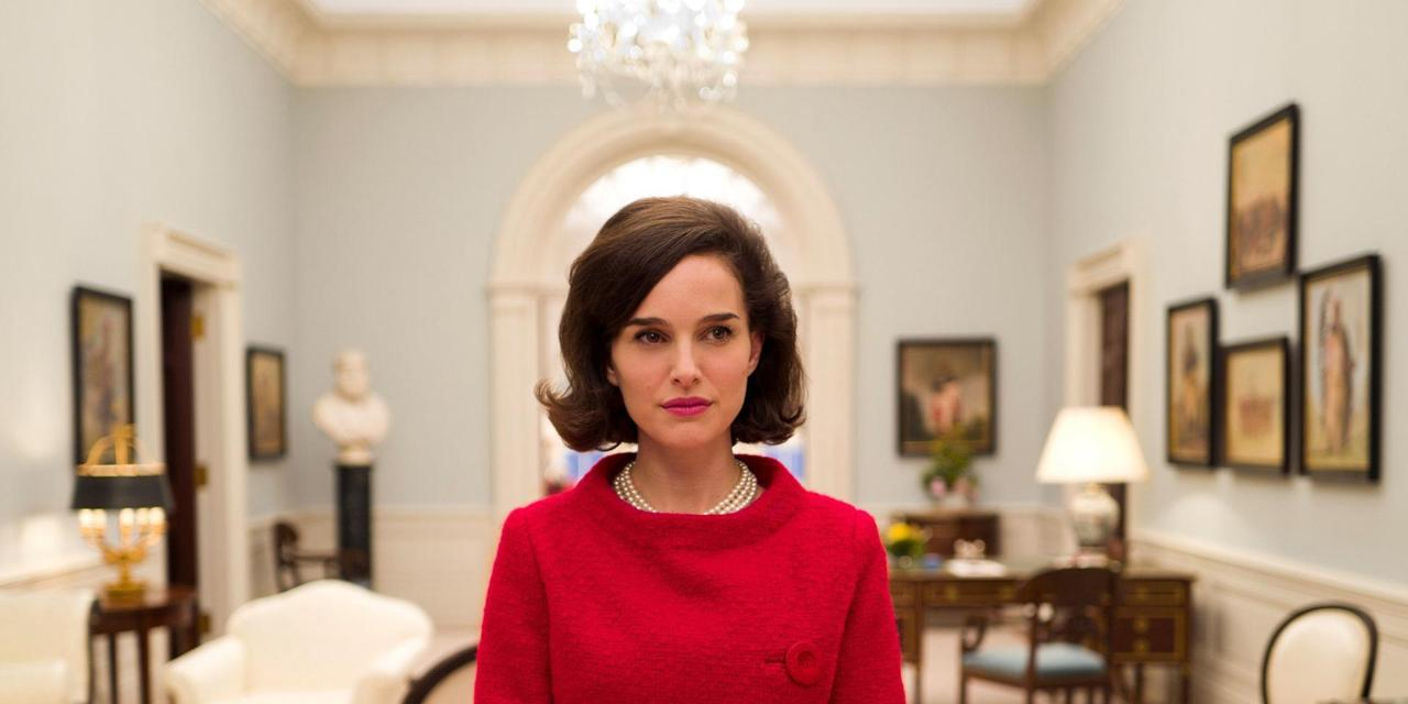 jackie-review