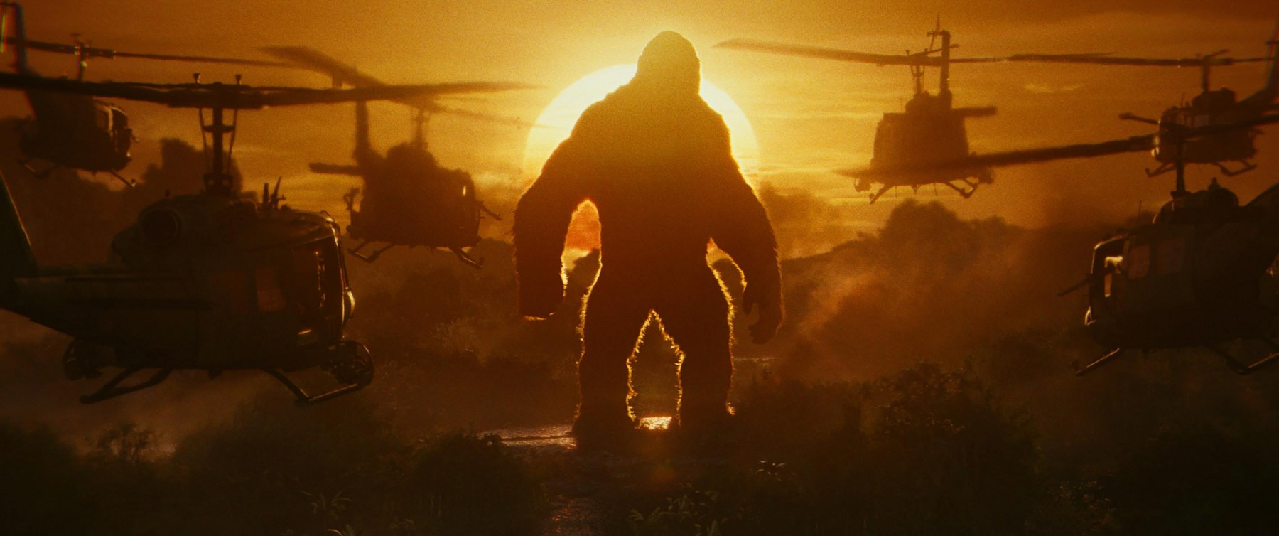 kong-skull-island-review