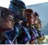 power-rangers-review