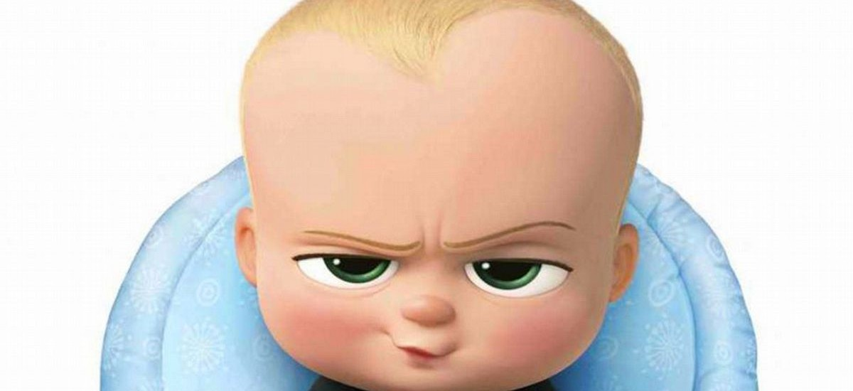 boss-baby-review