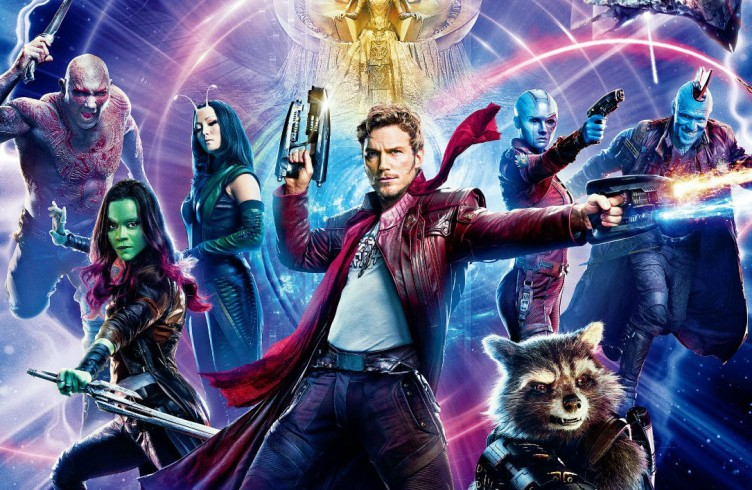 Guardians-of-the-Galaxy-Chinese-poster-excerpt