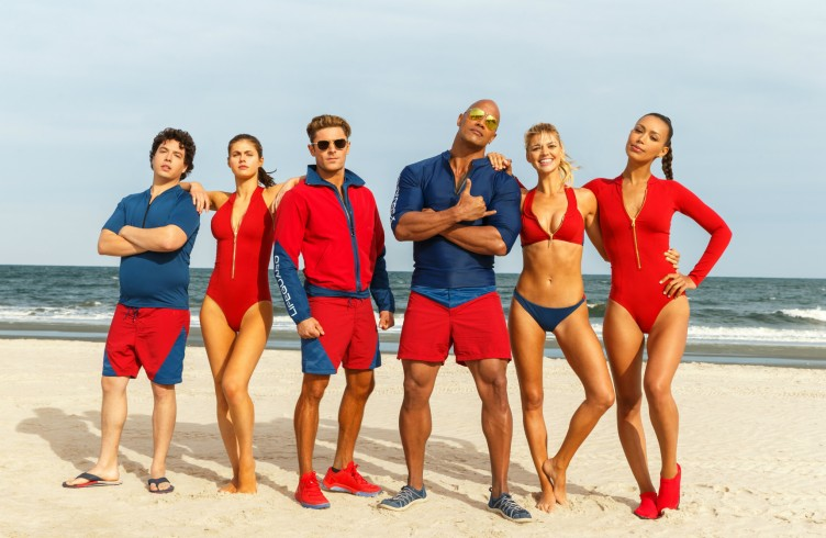 baywatch-2017-movie-review
