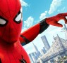 spider-man-homecoming-review