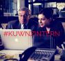 KUWNZ INTERNSHIP