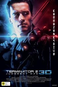 T23D_Poster_full