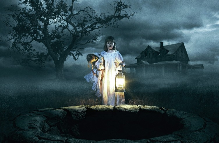 annabelle-creation-review