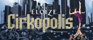 Cirkopolis-new-zealand-poster