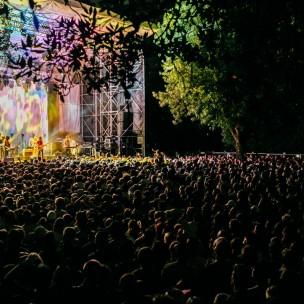 Laneway Festival 2018 Auckland