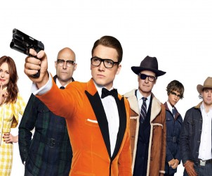The Kingsman-The-Golden-Circle-review