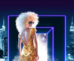 Pleasuredome_the_musical_review