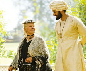 victoria-abdul-review