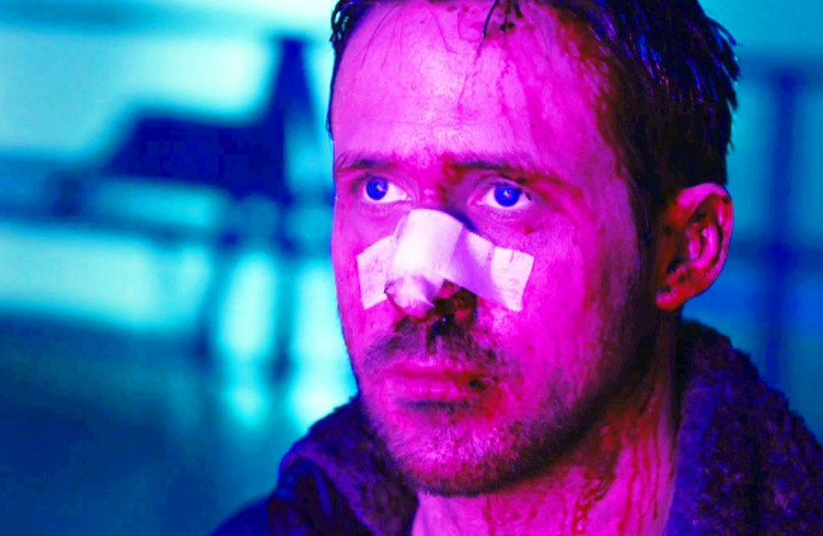 Ryan_blade-runner-2049-review