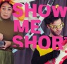 show me shorts 2017