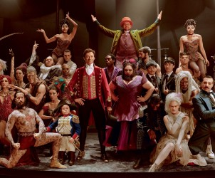 01-the-greatest-showman-hugh-jackman