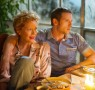 film-stars-dont-die-in-liverpool-annette-bening-review