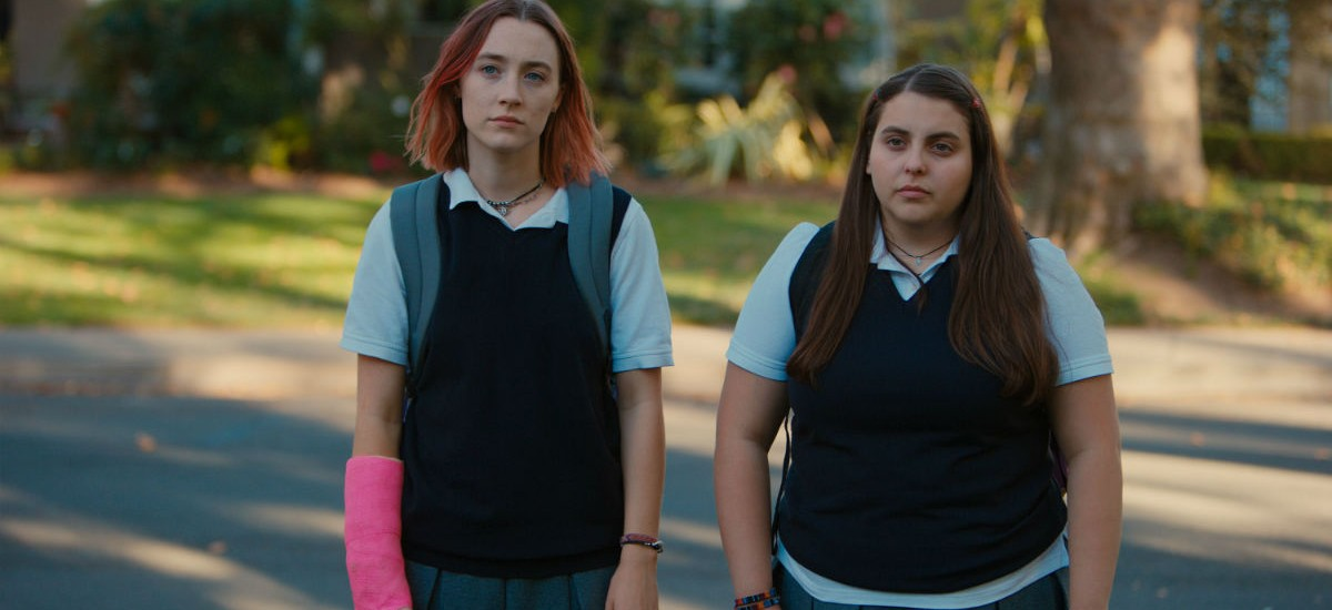 lady-bird-review