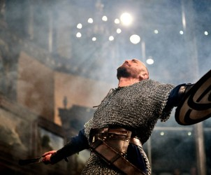 macbeth review auckland