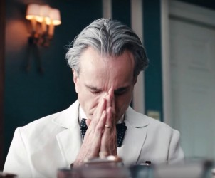 phantom-thread-review