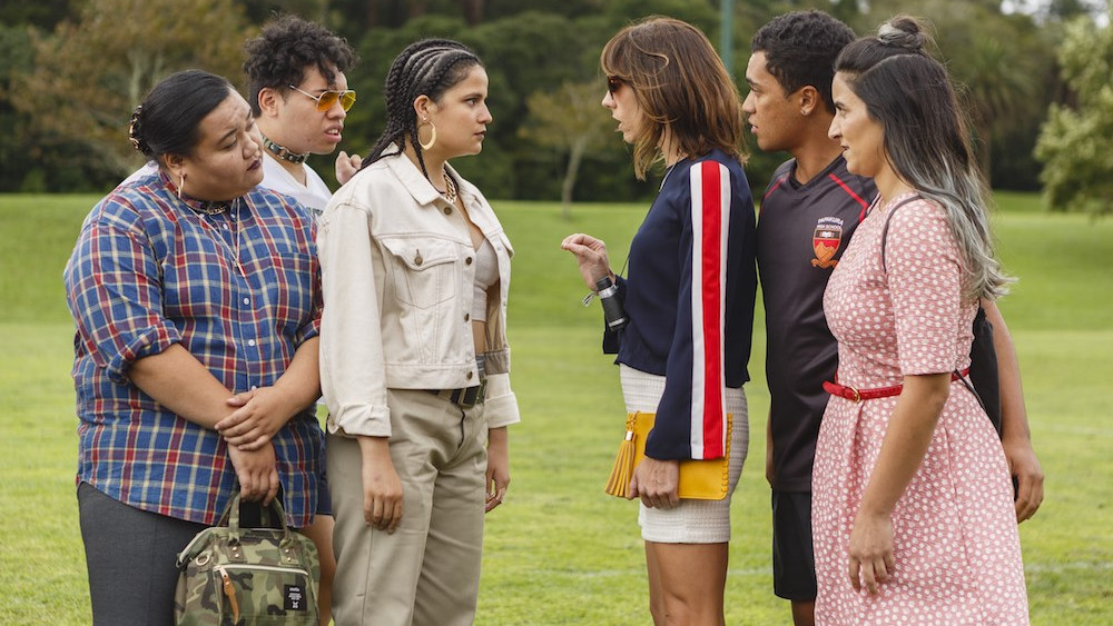the-breaker-upperers-nz-review