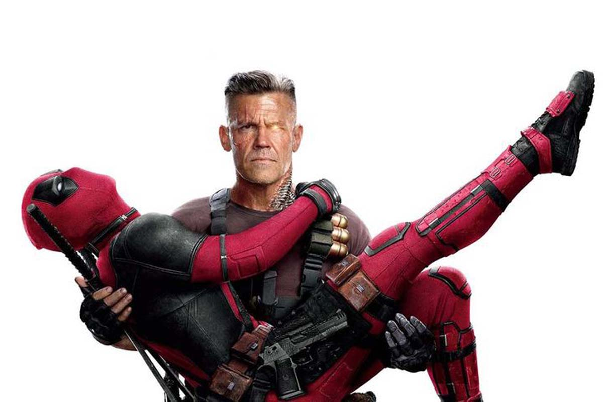 deadpool-2-review