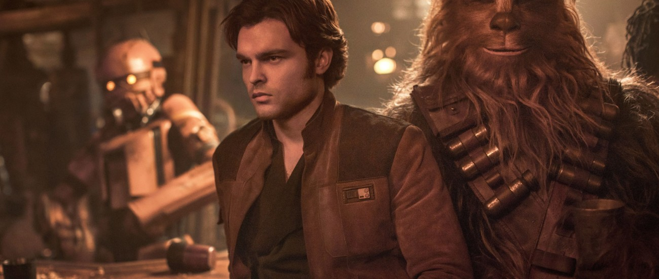 Solo_Movie_Review