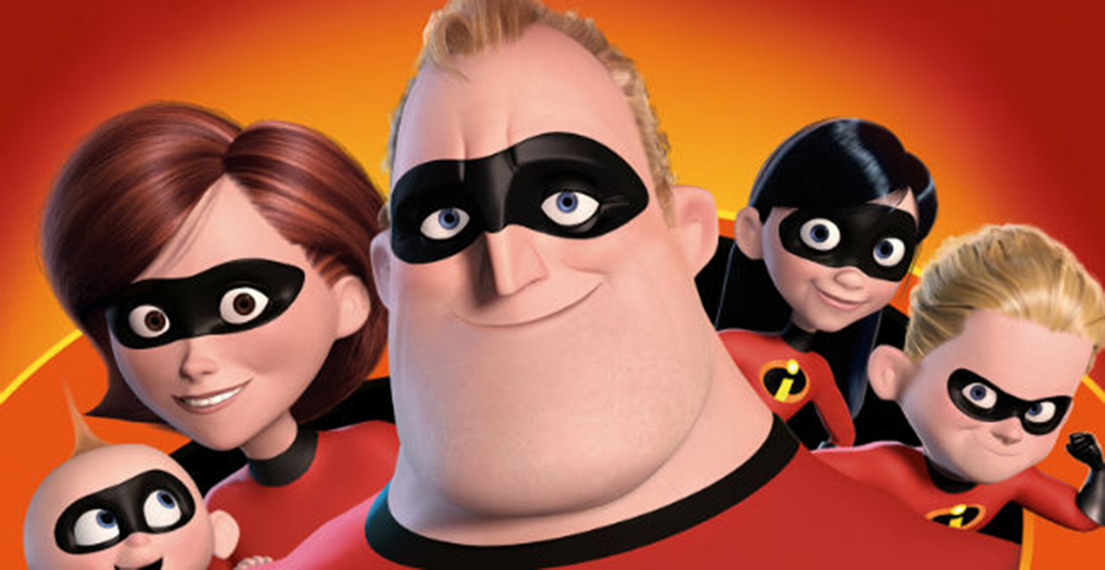 incredibles-2-review-nz