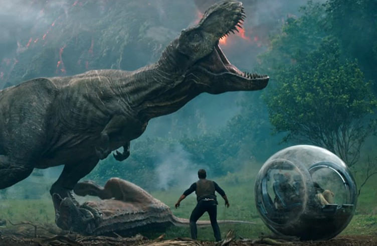jurassic-fallen-kingdom-Featured