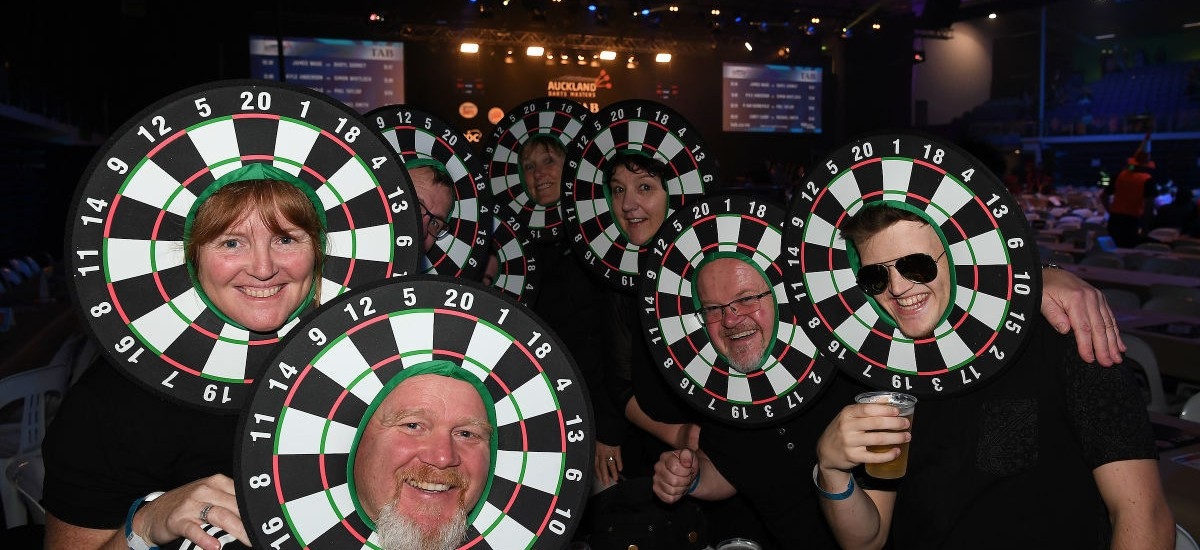 Auckland_Darts_Masters