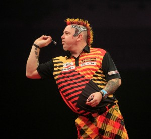 Peter_Wright_darts