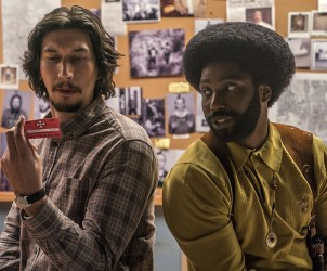 blackkklansman.review