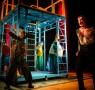 Silo_theatre_MrBurns-review