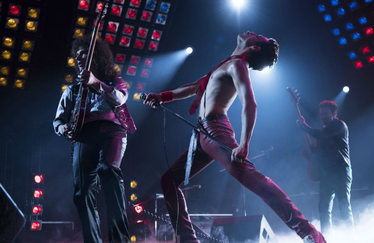 bohemian-rhapsody-nz-review