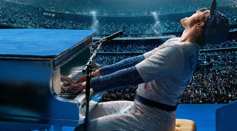 rocketman-elton-john-film-review