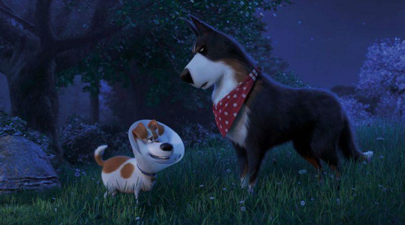 the-secret-life-of-pets-2-review