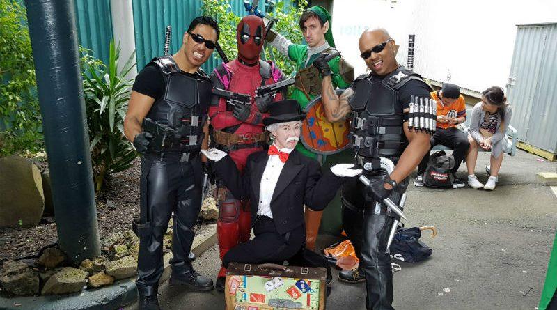 armageddon-keeping-up-with-nz-cosplay