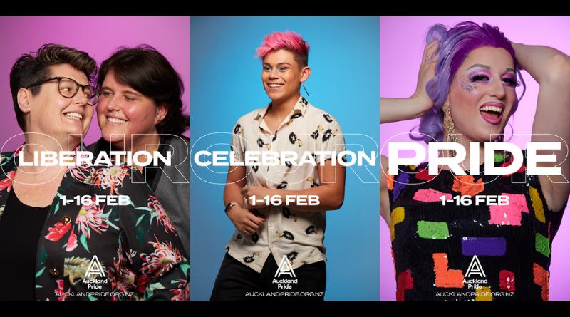ourpride 2020 auckland pride festival